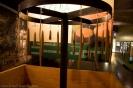 casa_del_miel_www.inselteneriffa.com-4