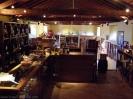 casa_del_vino_www.inselteneriffa.com-13