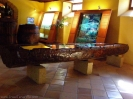 casa_del_vino_www.inselteneriffa.com-16