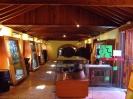 casa_del_vino_www.inselteneriffa.com-18