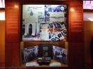 casa_del_vino_www.inselteneriffa.com-22