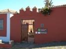 casa_del_vino_www.inselteneriffa.com-2