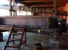 casa_del_vino_www.inselteneriffa.com-26