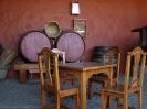 casa_del_vino_www.inselteneriffa.com-28