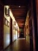 casa_del_vino_www.inselteneriffa.com-33