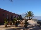 casa_del_vino_www.inselteneriffa.com-5