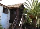 casa_lercaro_la_orotava_www.inselteneriffa.com-10