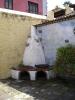 casa_lercaro_la_orotava_www.inselteneriffa.com-18