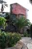 casa_lercaro_la_orotava_www.inselteneriffa.com-30