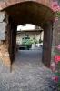 casa_lercaro_la_orotava_www.inselteneriffa.com-31