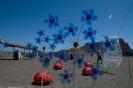 Drachenfest in El Medano :: drachenfest_el_medano_www.inselteneriffa.com-6
