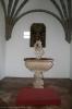 empfaengniskirche_www.inselteneriffa.com-10
