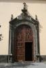 empfaengniskirche_www.inselteneriffa.com-15