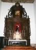 empfaengniskirche_www.inselteneriffa.com-18