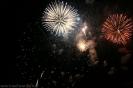 feuerwerk_hms_bounty_inselteneriffa.com-2