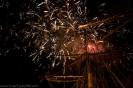Feuerwerk auf der HMS Bounty :: feuerwerk_hms_bounty_inselteneriffa.com-28