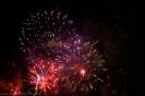 Feuerwerk auf der HMS Bounty :: feuerwerk_hms_bounty_inselteneriffa.com-55