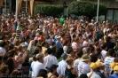 fiesta_de_carmen_www.inselteneriffa.com-1