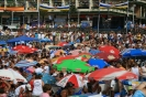 fiesta_de_carmen_www.inselteneriffa.com-20