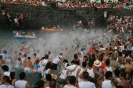 fiesta_de_carmen_www.inselteneriffa.com-24