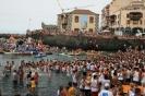 fiesta_de_carmen_www.inselteneriffa.com-28