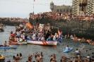 fiesta_de_carmen_www.inselteneriffa.com-32