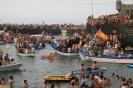 fiesta_de_carmen_www.inselteneriffa.com-33