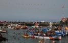 fiesta_de_carmen_www.inselteneriffa.com-38