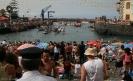 fiesta_de_carmen_www.inselteneriffa.com-39