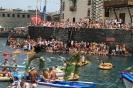 fiesta_de_carmen_www.inselteneriffa.com-5