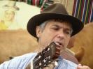 fiesta_san_benito_la_laguna_www.inselteneriffa.com-10