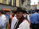 fiesta_san_benito_la_laguna_www.inselteneriffa.com-1