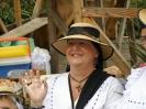 fiesta_san_benito_la_laguna_www.inselteneriffa.com-13