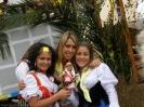 fiesta_san_benito_la_laguna_www.inselteneriffa.com-15