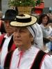 fiesta_san_benito_la_laguna_www.inselteneriffa.com-22