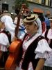 fiesta_san_benito_la_laguna_www.inselteneriffa.com-24