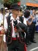 fiesta_san_benito_la_laguna_www.inselteneriffa.com-26