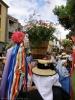 fiesta_san_benito_la_laguna_www.inselteneriffa.com-28
