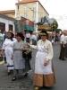 Fiesta San Benito La Laguna :: fiesta_san_benito_la_laguna_www.inselteneriffa.com-33