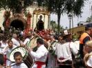 fiesta_san_benito_la_laguna_www.inselteneriffa.com-3