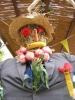 fiesta_san_benito_la_laguna_www.inselteneriffa.com-40
