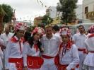 fiesta_san_benito_la_laguna_www.inselteneriffa.com-6