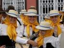 fiesta_san_benito_la_laguna_www.inselteneriffa.com-8