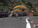 flypa_2007_www.inselteneriffa.com-16