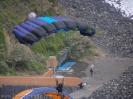 flypa_2007_www.inselteneriffa.com-25