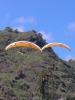 flypa_2007_www.inselteneriffa.com-49