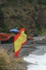 flypa_2008_www.inselteneriffa.com-119