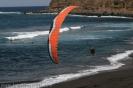 flypa_2008_www.inselteneriffa.com-1