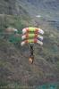 flypa_2008_www.inselteneriffa.com-120