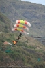 flypa_2008_www.inselteneriffa.com-121